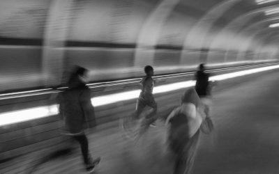 Scrum for conversational teams: let's talk sprints